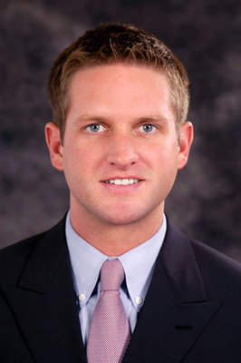Toddmcshay1_display_image