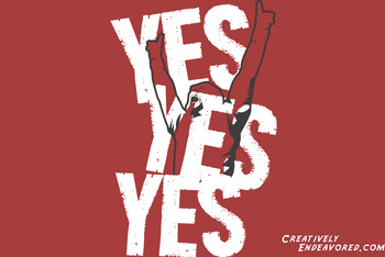 Daniel-bryan-yes-yes-yes-wallpaper_display_image