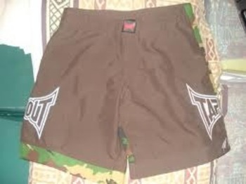 http://www.sherdog.net/forums/f67/matt-hughes-signature-tapout-shorts-620138/