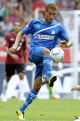 Fabian_johnson_hoffenheim_display_image