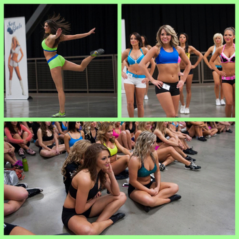 Seagals_display_image