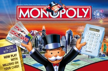 Monopoly-movie-ridley-scott_display_image
