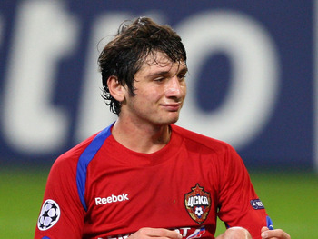 Dzagoev_display_image