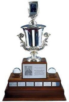 Trophy_jackadamslg_original_display_image