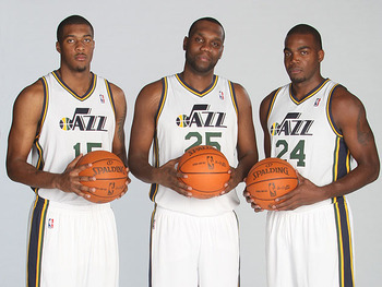 Photo Courtesy of http://www.dailysportnewspaper.org/nba/does-the-utah-jazz%E2%80%99s-%E2%80%98big-lineup%E2%80%99-make-them-dangerous-in-the-nba-playoffs.html