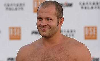 Fedor_display_image