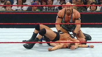 0-20120429_lt_xr_ryback_post_vs_l_display_image