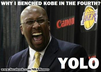 via lakernation.com