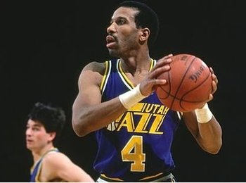 Adrian-dantley-jazz-0410-560_display_image