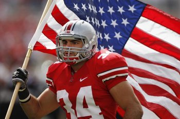 Nateebner_display_image