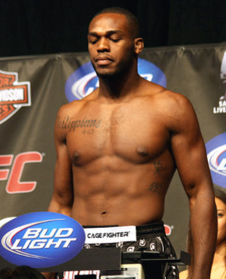 Jon-jones-4_display_image_display_image