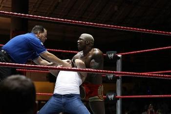Wwe-superstar-shelton-benjamin-5_display_image