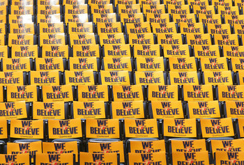 Golden-state-warriors-playoffs-07-we-believe-4-ujzkmzhrfs-800x600_original_crop_650x440_display_image