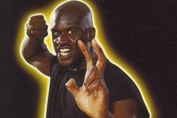 256px-shaqfu_logo_display_image