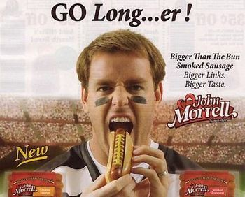Carson-palmer-hot-dogs_original_display_image