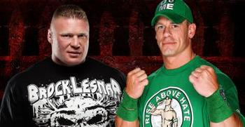 0-20120409_light_xr_brock_cena_c_display_image