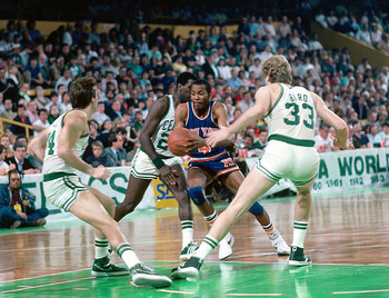 1984-celtics-knicks_display_image