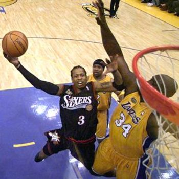 Nba_g_iverson_lakers_300_display_image