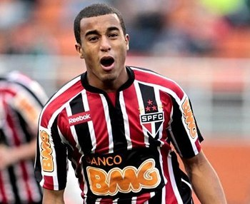 Lucasmoura3_display_image