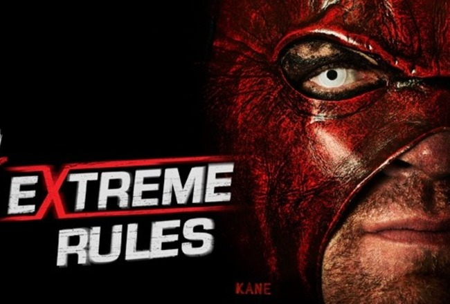 Watch-wwe-extreme-rules-2012-online-for-free1_crop_650x440