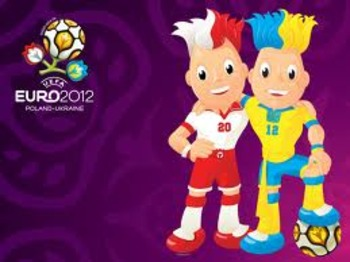 Euro2012_display_image