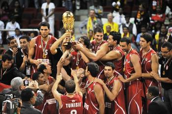Tunisia_basketball_30-08-11_display_image