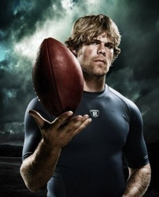 When Panthers traded Greg Olsen, they gave up this year's 2nd round pick.