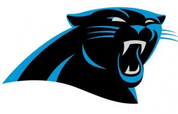 Carolina-panthers-logo_472x303_display_image