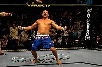_tufc47_liddell_vs_ortiz-1a_display_image