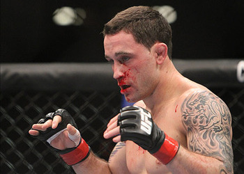 Frankie-edgar-gray-maynard-151-ufc-125_large_display_image