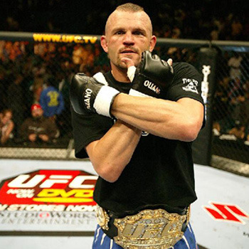Chuck-liddell-03_display_image
