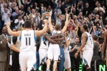 Timberwolves-vs-jazz-gw-2-22-12_display_image