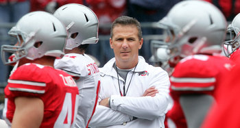 Urbanmeyer_display_image