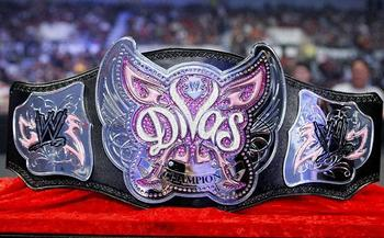 Vxwdivaschampionship_display_image