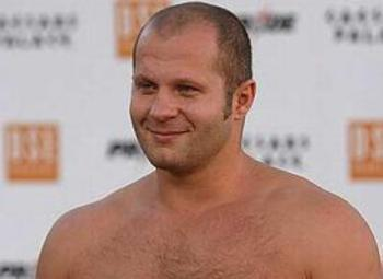 Fedor-vs-sylvia-offical_display_image_display_image
