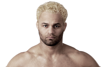 Josh_koscheck_500x325_ufc_display_image