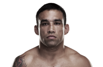 Fabricio_werdum_head_display_image