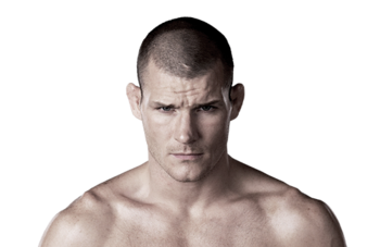 Michael_bisping_500x325_ufc_display_image
