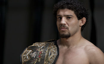 009_gilbert_melendez_display_image_display_image
