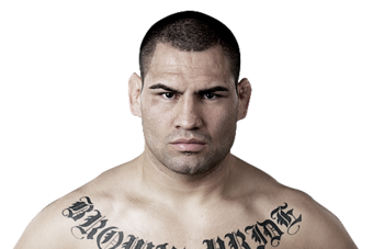 Cain_velasquez_500x325_display_image