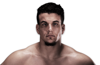 Frank_mir_500x325_ufc_display_image