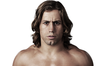 Urijah_faber_head_display_image