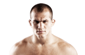 Junior_dos_santos_500x325_display_image