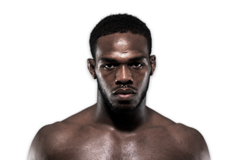 Jon_jones_500x325_ufc_display_image