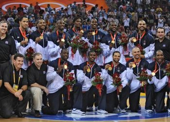 Usa-basketball-olympics_display_image