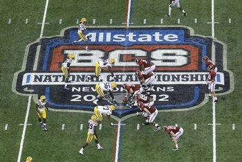 Collegeplayoff_display_image