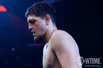 Nick_diaz_strikeforce_miami_2_display_image
