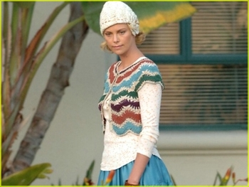 Charlize-arrested-development_display_image