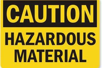 Hazard_display_image