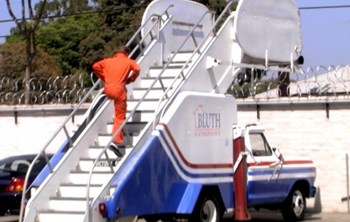 Arrested-development-movie-stair-car_original_display_image